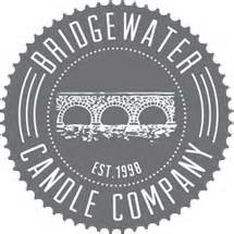 bridgewater candle company products